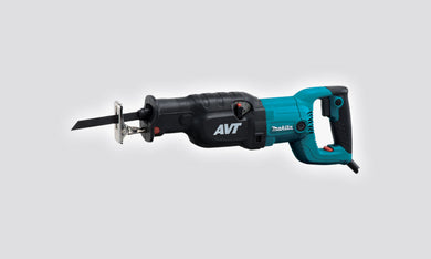 MAKITA 110V RECIPRO SAW | Model : JR 3070 T - Aikchinhin