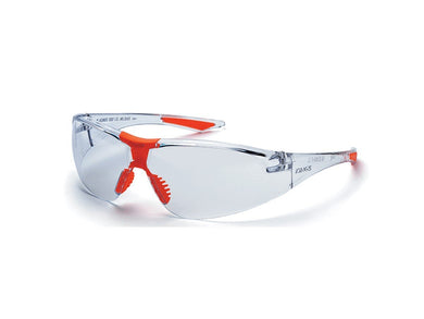 KING'S Clear Lens SAFETY EYEWEAR | Model : KY 8811 A - Aikchinhin
