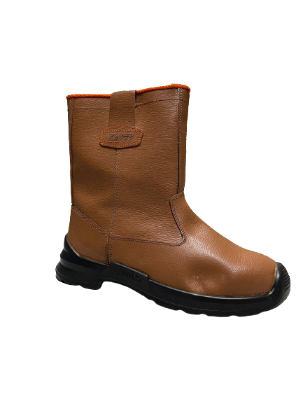 KWD805 SAFETY BOOTS