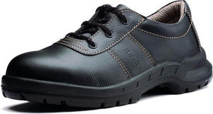 KING'S SAFETY SHOE KWS800, Sizes : #4 (38) - #13 (47) - Aikchinhin