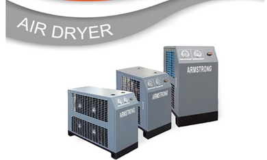 Airstrong Air Dryer 50Hp | Model : LFAD-60GF