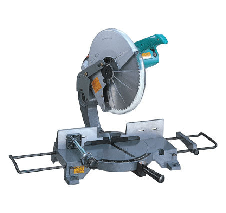 Makita Mitre Saw | Model : M-LS1440
