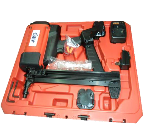 Aiko Gas Nailer Tool | Model : MGP-001