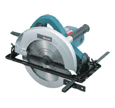 MAKITA 235mm 2000W CIRCULAR SAW | Model : N 5900 B - Aikchinhin