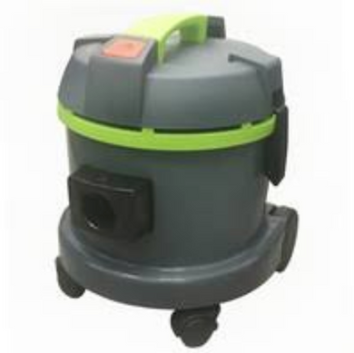 Airstrong 15L Silent (Mute) Plastic Wet & Dry (1000W) Vacuum Cleaner | Model : VC-HT15S - Aikchinhin