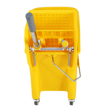 Load image into Gallery viewer, Aiko 20L Mop Wringer Trolley | Model : MOPTRL-B038 - Aikchinhin