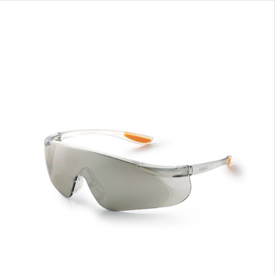 KING'S SAFETY EYEWEAR KY 1153 - Aikchinhin