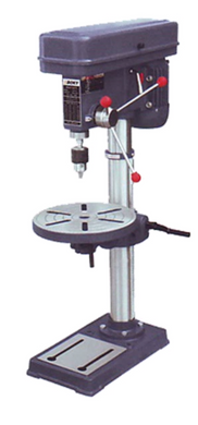Aiko 20mm 1.5Hp Bench Drill Press | Model : ZJ4120