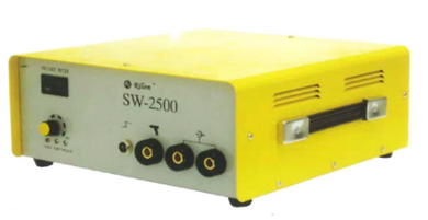 Riland 6mm Stud Welding Machine (welder) | Model : SW2500 - Aikchinhin