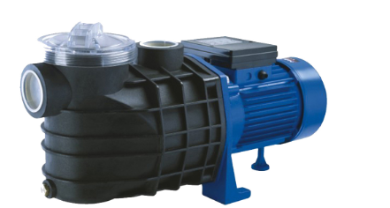 Aiko Water Pump | Model : WP-HFC-2200