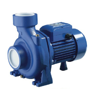 "Aiko Water Pump 2"" X 2"" 1.5Hp Hfm-75 