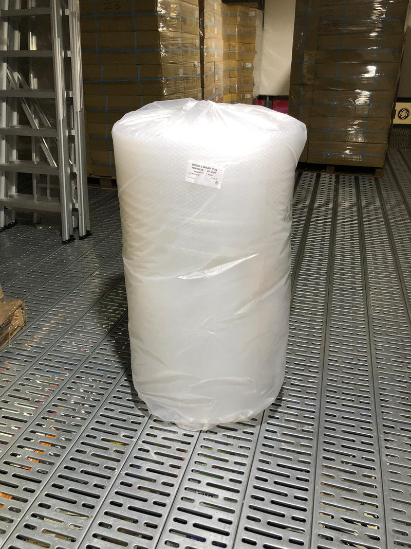 "Air Bubble Wrap Pack (Pak) 20""X300Ft 