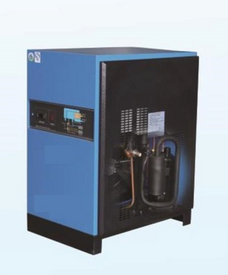 Airstrong Air Dryer 30HP | Model : LFAD-AD03