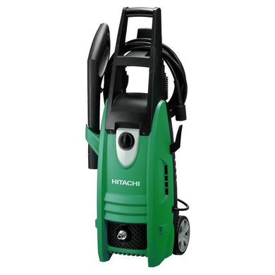 Hitachi / Hikoki 13.0MPa High Pressure Washer | Model : AW130 - Aikchinhin