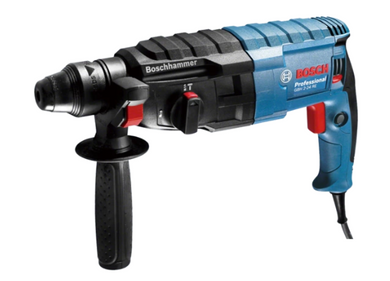 BOSCH ROTARY HAMMER (GBH2-24RE)OFFER1.5% - Aikchinhin