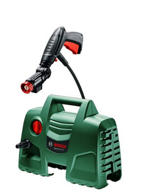 Bosch High Pressure Cleaner Washer | Model : EASY AQUATAK 100 - Aikchinhin