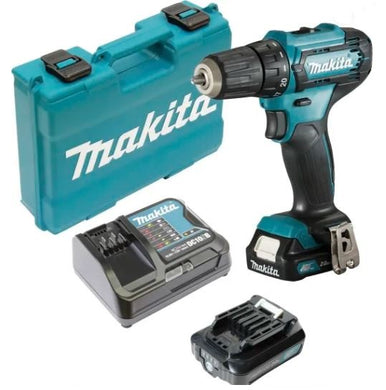Makita 12V 2.0Ah 10mm (3/8
