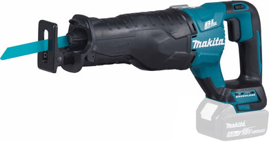 MAKITA 18V CORDLESS RECIPRO SAW (BL) BODY ONLY | Model : DJR 187 ZK - Aikchinhin