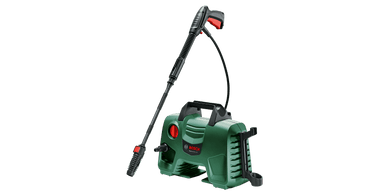 Bosch 110 bar High Pressure Washer / Cleaner | Model : B-EASY AQUATAK 110 - Aikchinhin