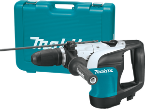 MAKITA ROTARY HAMMER 40MM (MAX) | Model : HR 4002 - Aikchinhin
