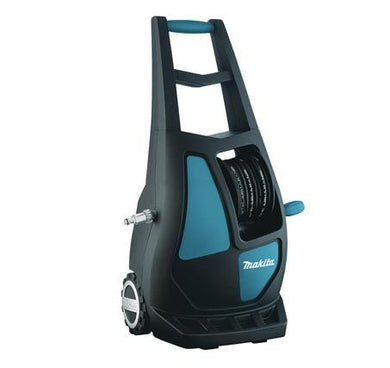 MAKITA 130Bar 2100W HIGH PRESSURE CLEANER, Model : HW 121 - Aikchinhin