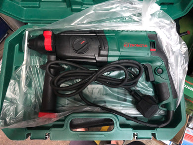 Zhong Tai 26mm Corded Hammer Drill | Model : MOD2608