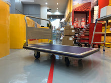 Load image into Gallery viewer, Prestar 500kg Steel Trolley | Model : NG401 - Aikchinhin