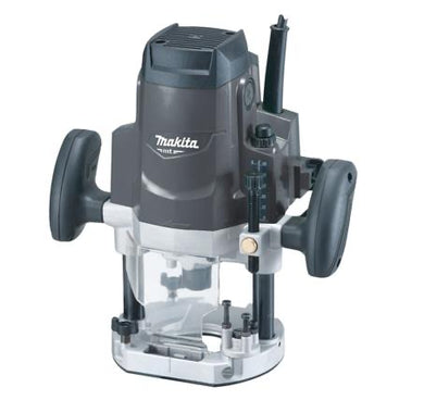 Makita MT series 12mm Router | Model : M3600G (REPLACE MT360)