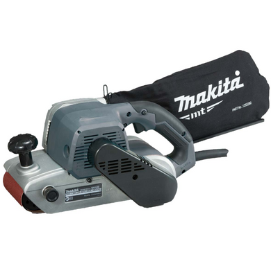 MAKITA MT BELT SANDER 100 X 610MM | Model : M 9400 G (REPLACE MT 941) - Aikchinhin