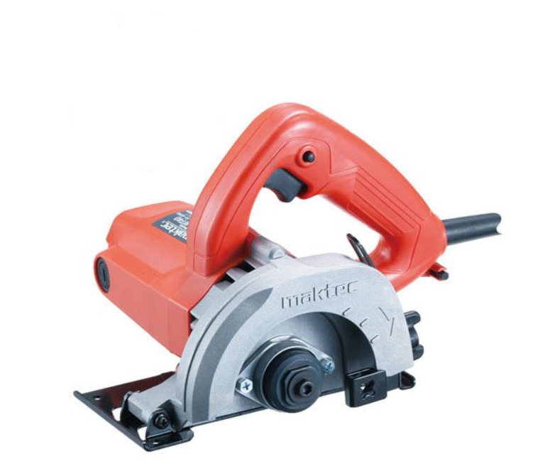 MAKTEC CONCRETE CUTTER HIGH POWER1200W MT40 - Aikchinhin