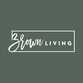Brown Living