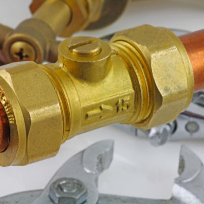 Copper is practical and sustainable alternative for modern building construction market.