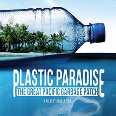 Plastic Paradise: The Great Pacific Garbage Patch Movie