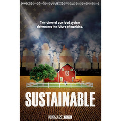Sustainable A Documentary