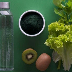 Introduction to Zero-Waste Living Online Course on Udemy