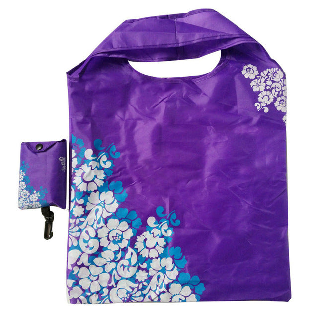 Reusable Shopping Bag  - Ecodesignstore