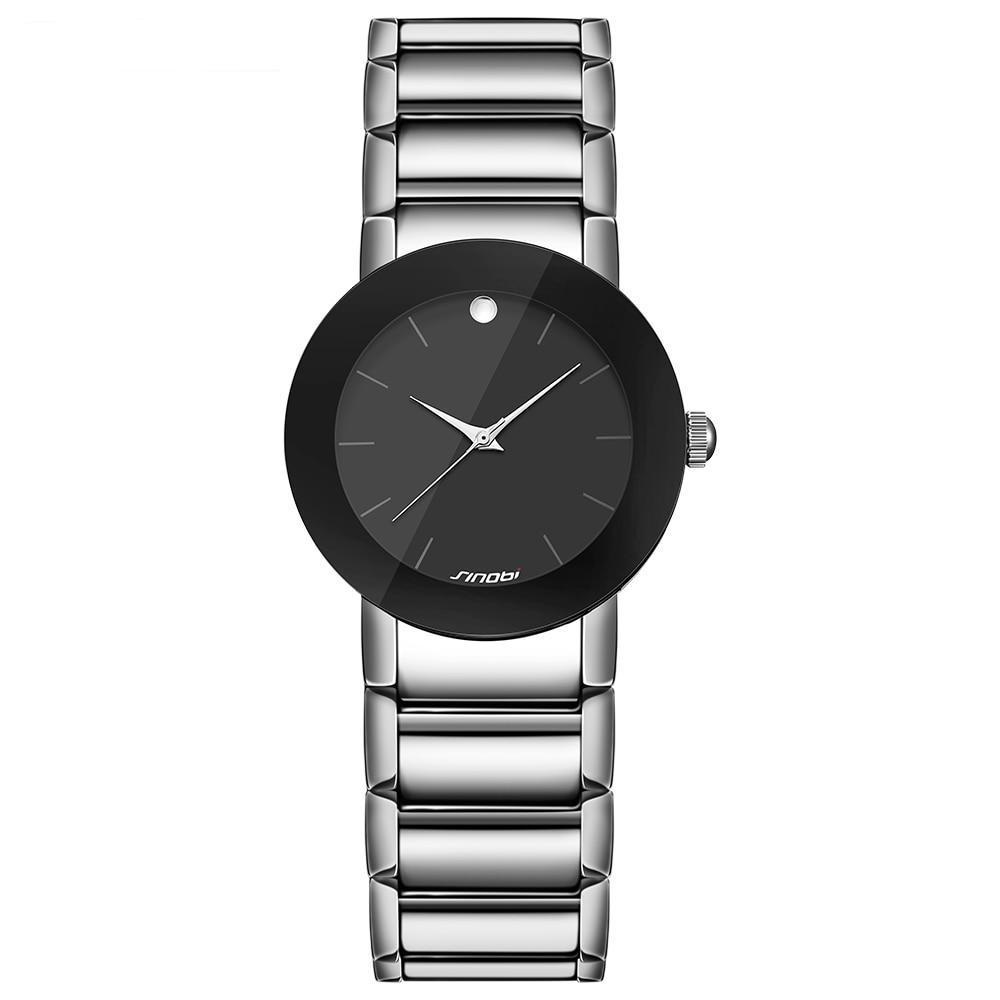 Super Slim Elegant Designer Women's Watch Womens Watches - Ecodesignstore