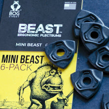 Load image into Gallery viewer, Mini BEAST - 6-pack