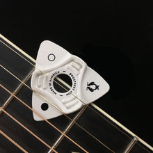 Load image into Gallery viewer, LEAP Series Rhythm- Ergonomic Guitar Pick