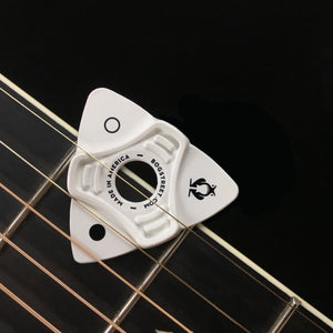 Rhythm Model | LEAP Series 3-Sided Ergonomic Pick