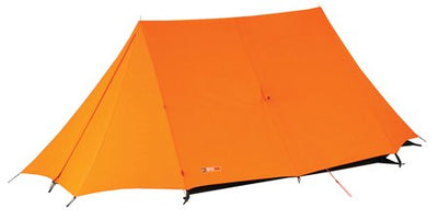 Force Ten MK4 Standard Tent - 2012