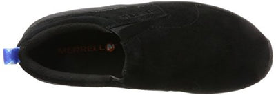 Merrell Men's Jungle Moc Ice+ Mules, Black (Black), 12.5 UK 48 EU