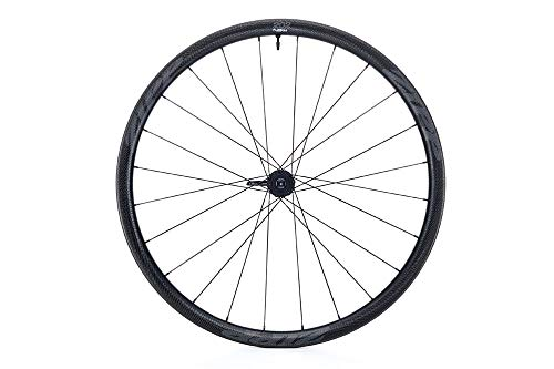 Zipp 202 NSW Tubeless Rear Wheel Sram/Shimano Hub, Disc Brake, Impress Graphics, Size 700C