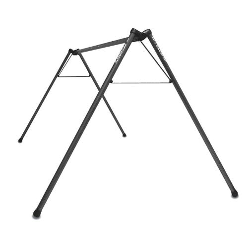 Feedback Sports bicycle stands A-Frame Portable Pss – 80 for 8-10 bicycles including bag, FA003476007