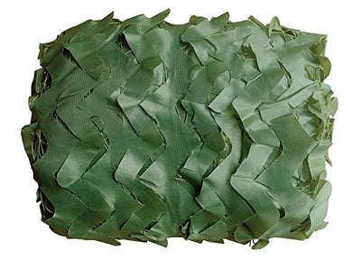 Camouflage Netting Camouflage Net Green Camouflage Net Camouflage Camouflage Tent Suitable for camping hidden hunt shoot sunscreen party decoration Halloween Christmas Camping Sunscreen Shade Nets