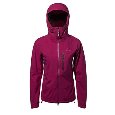 Sherpa Adventure Gear Women's Lithang Jacket-Tika/Phagun, Large