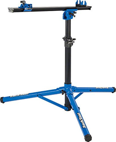 Park Tool Unisex Adult PRS-22.2 - Team Issue Repair Stand Tool
