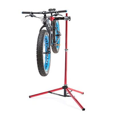 Feedback Sports Pro-Lite Bike Work Stand