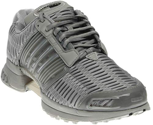 Adidas ClimaCool 1 men's trainers