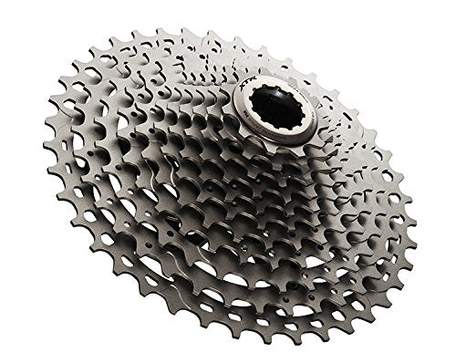 Shimano CASSETTE XTR 9000 11 speed 11-40